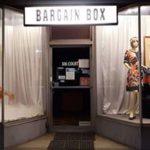 Bargain Box Thrift Store