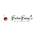 Beatrice Bakery Company