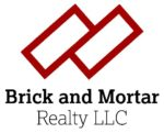 Brick and Mortar Realty LLC