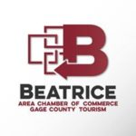 Beatrice Area Chamber of Commerce