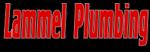 Lammel Plumbing, Inc.