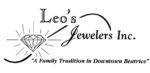 Leo's Jewelers, Inc.