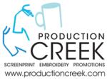 Production Creek, LLC