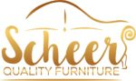 Scheer Quality Furniture