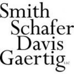 Smith Schaffer Davis Gaertig LLC