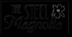 Steel Magnolia, The