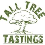 Tall Tree Tastings