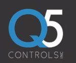Q-5 Controls