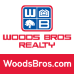 Woods Bros. Realty, Inc.