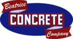 Beatrice Concrete