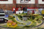 Beatrice Area Railroad Enthusiasts