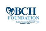 Beatrice Community Hospital Foundation