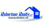 Robertson Realty LLC