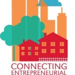 Connecting Entrepreneurial Communities Conference