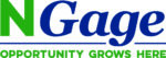 NGage Economic Development