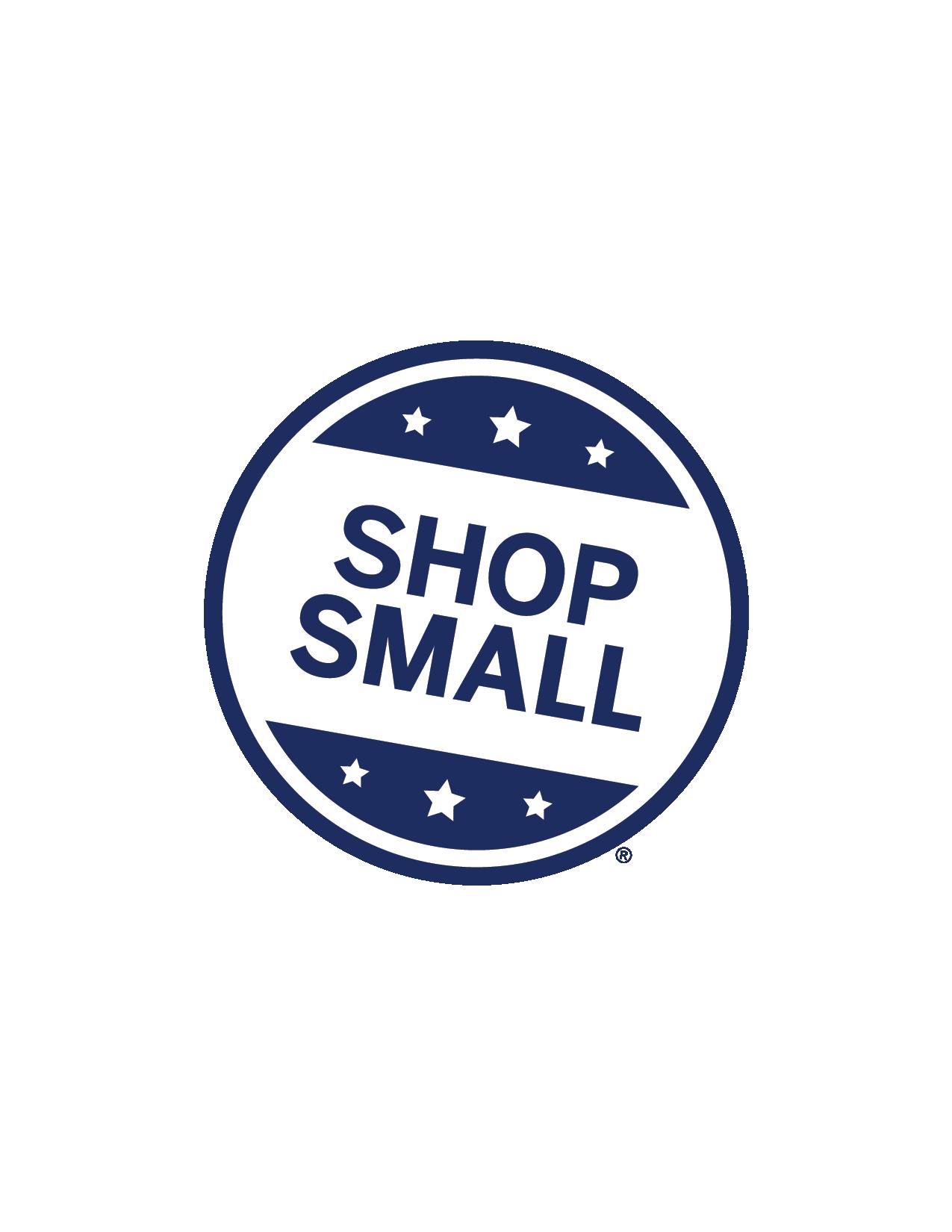 Small Business Saturday – All Season Long