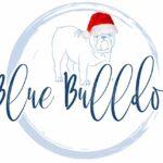 Blue Bulldog